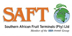SAFT Head Office