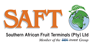 SAFT Southern African Fruit Terminals | Cold Storage Solutions