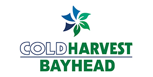 Cold Harvest Bayhead